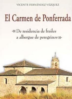 El Carmen de Ponferrada