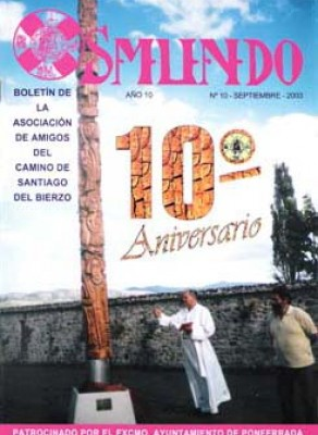 Osmundo 10