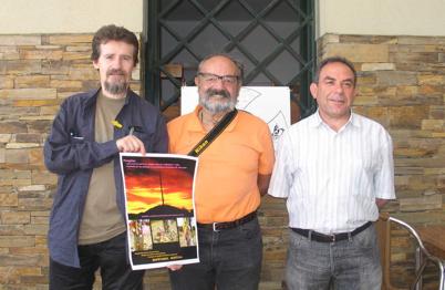 t. lozano | ponferrada 14/09/2012