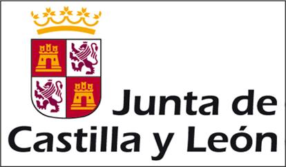logo_castilla_leon