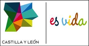 logo_es_vida